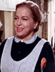 Isabel Garces.jpg