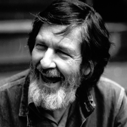 John Cage Laugh.png