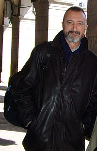 ArturoPerez-Reverte.jpg