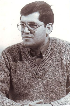 Jose Antonio Luque.jpg