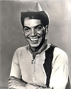 Cantinflas2.jpg