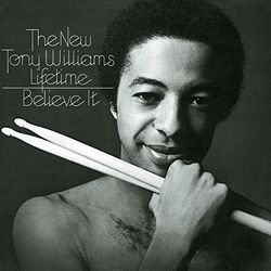 Anthony Williams (baterista).jpg